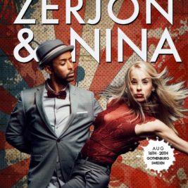 Zerjon & Nina (SE)