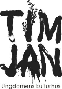 Timjan - Logo -bearb4 Hål i A