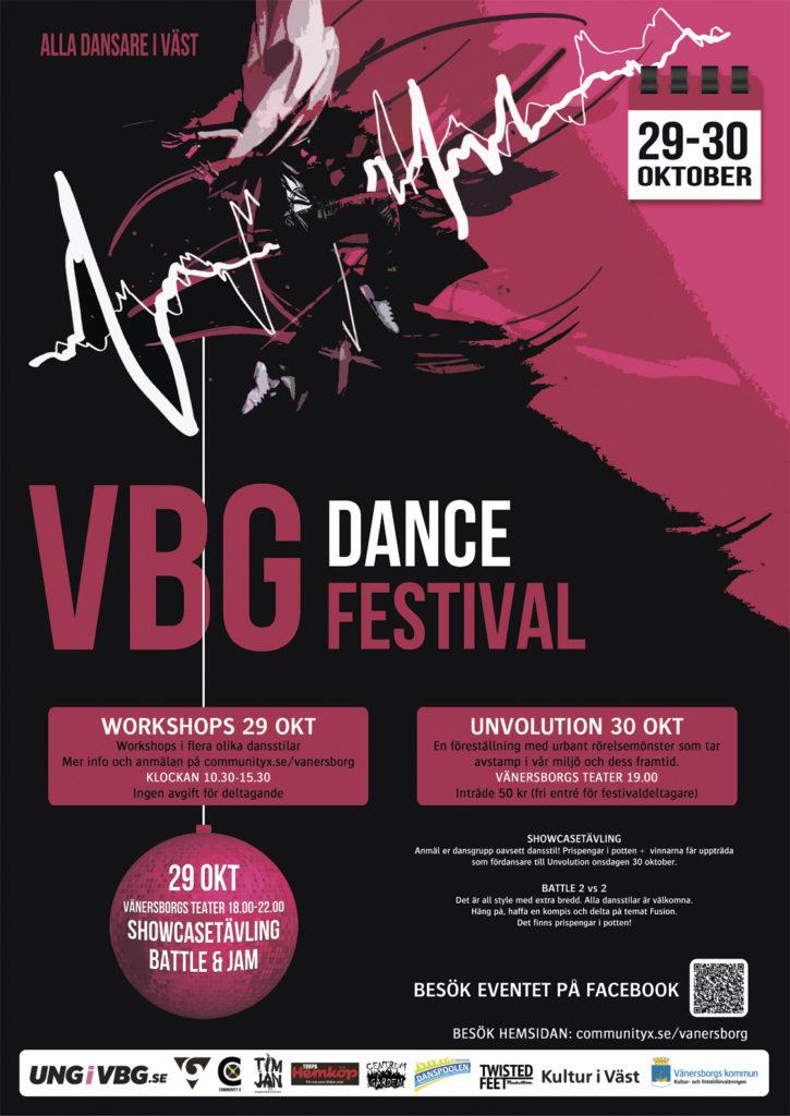 dancefestival 2019 versionROSA.psd