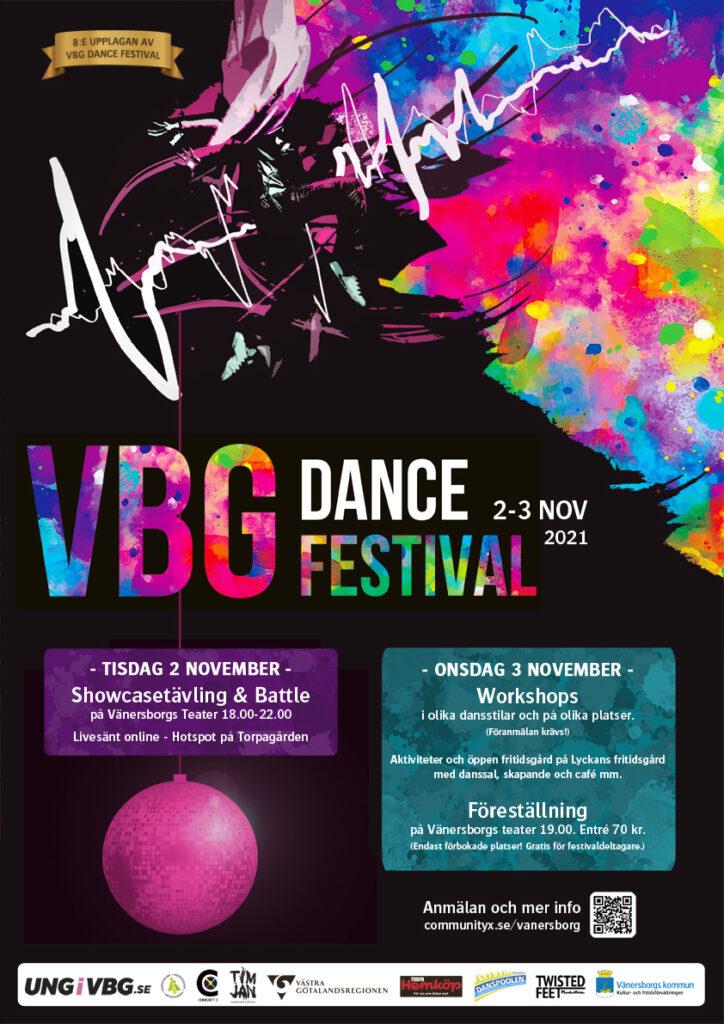 dancefestival 2021 v2