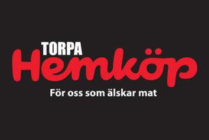 hemkop-torpa