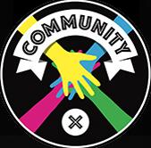 logo.png_